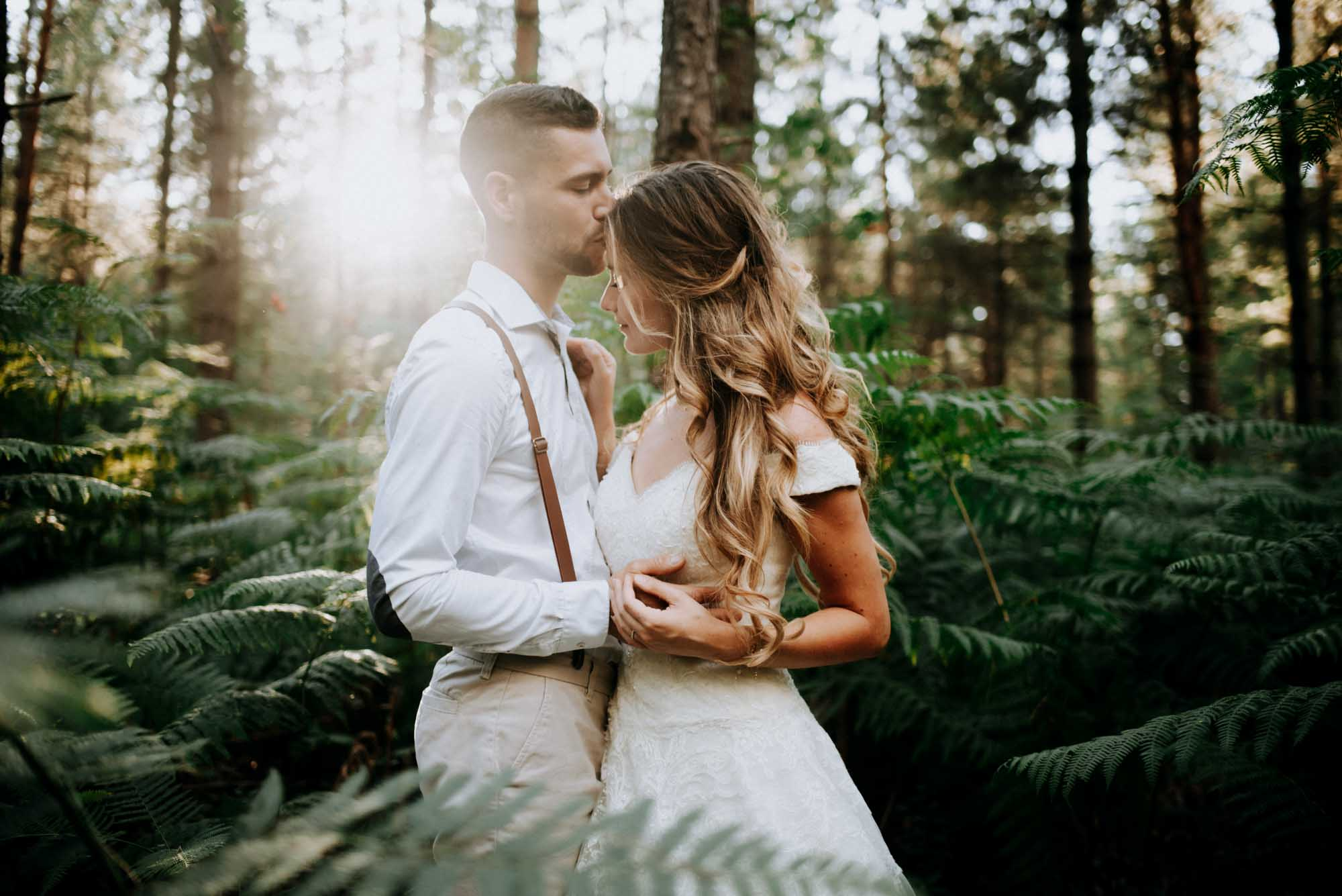 mariage-foret-25