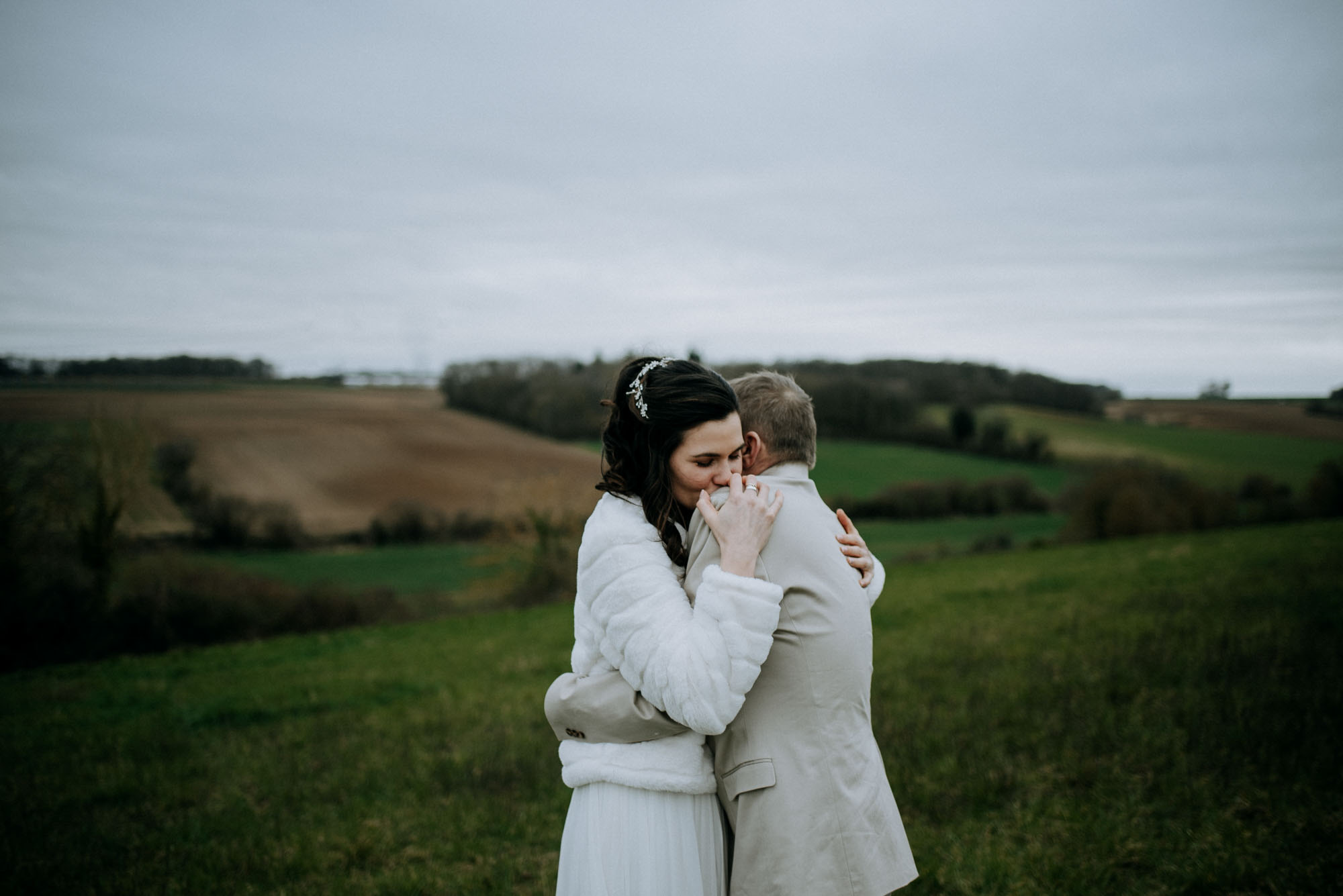 mariage-hiver-oise-31