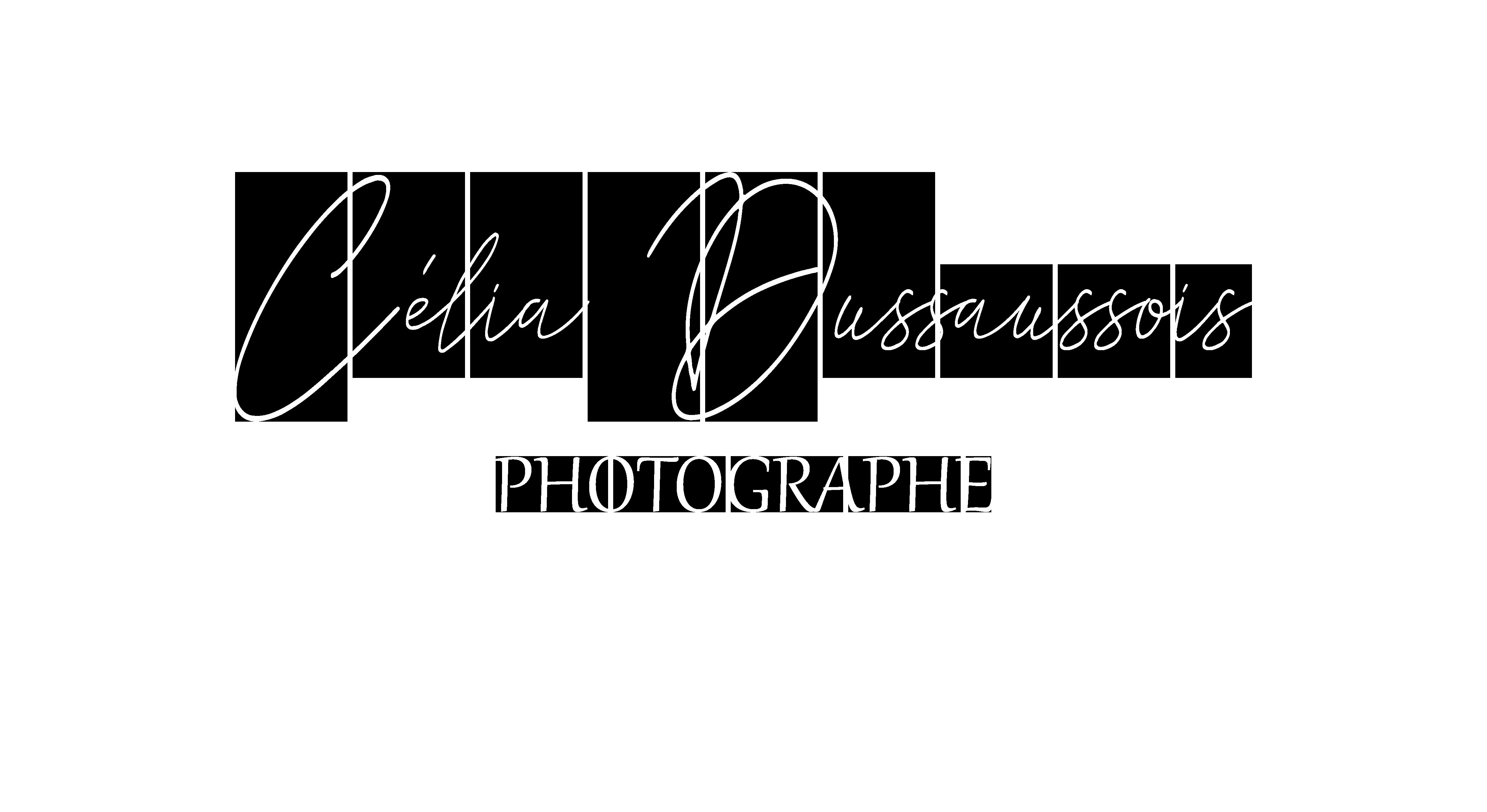 Célia Dussaussois Photographe